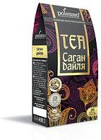 Чай «Саган Дайля» 20 ф/п