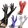 Перчатки., фото 2