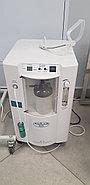 Кислородный концентратор (Модель SD-O5 W), фото 2
