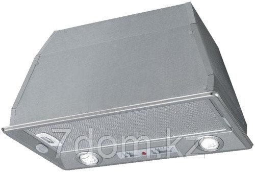 Вытяжка встраиваемая CA Extra 720 mm INX-09, фото 2