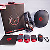 Наушники Bluetooth Beats Studio Wireless Black