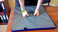 Дезковрик / Дезинфицирующий коврик 50*70, фото 3