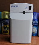 Освежитель воздуха для автоматических распылителей Discover, 320мл., фото 2