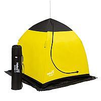 Палатка-зонт 1-местная зимняя NORD-1 Helios tr-130493