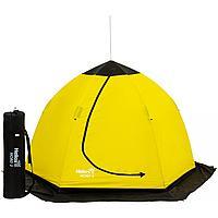 Палатка-зонт 2-местная зимняя NORD-2 Helios tr-130494