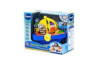 Развивающая игрушка , Спасательный катер , VTECH