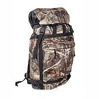 Рюкзак боровик №60, цв. камыш, пвх, vostok tr-140381