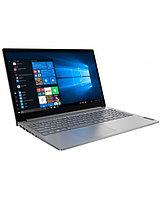 Ноутбук Lenovo ThinkBook S