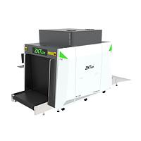 Рентгенотелевизионная установка ZKTeco Blade100100 (ИНТРОСКОП), фото 1
