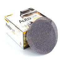 Абразивный диск Mirka Autonet d150 P 80-800