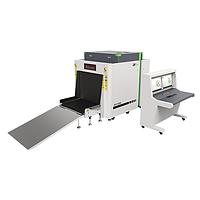 Рентгенотелевизионная установка ZKTeco ZKX10080 (ИНТРОСКОП)