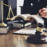 Юридическая помощь в спорах, связанных с исполнением договора в условиях форс-мажорных обстоятельств