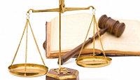 Анализ судебного спора и консультация по перспективам его разрешения