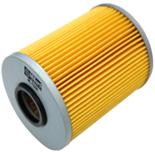 Масляный фильтр MILLARD ML-13220