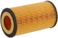 Масляный фильтр MILLARD ML-14120