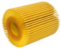 Масляный фильтр MILLARD ML-19547