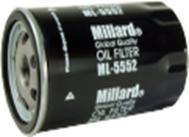 Масляный фильтр MILLARD ML-5552