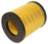 Масляный фильтр MILLARD ML-9090