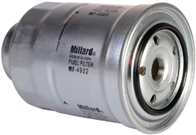 Топливный фильтр MILLARD MF-4922
