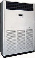 Напольный кондиционер ACP-100N (270-290 кв.м.)