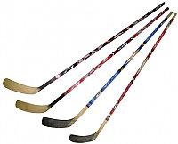 Хоккей.Клюшки