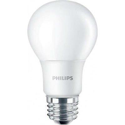 929001162407/871869648186800 Лампа LED Bulb 13-100W E27 3000К 230V А60
