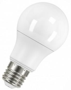 Лампа светодиодная CLA70 LS 10W/865 220-240V FR Е27 OSRAM