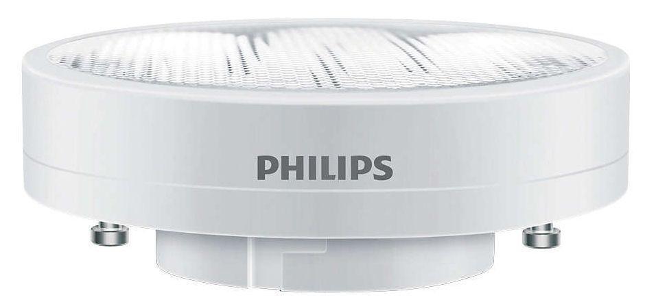 929001264408/871869664714100 Лампа Essential LED 5,5-40W 4000K GX53