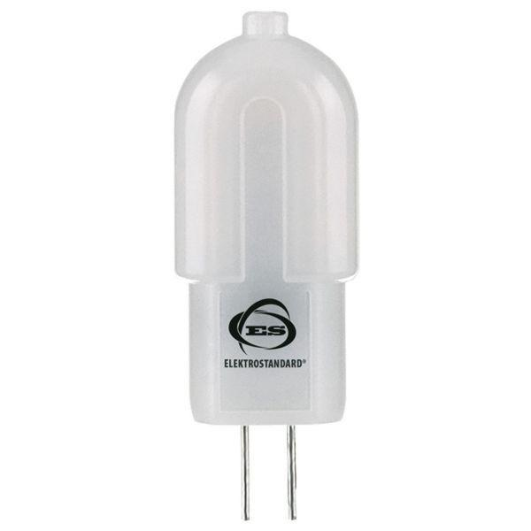 Лампа LED G4 LED BL102 3W AC 220V 360 4200K