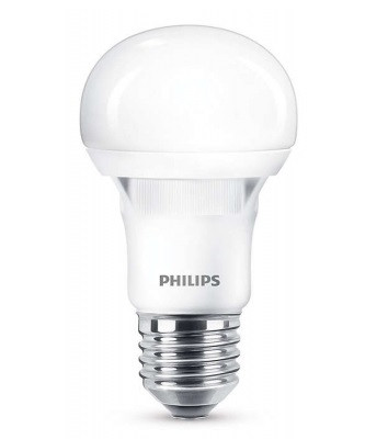 929001955307/871869963969300 Лампа LED Bulb 10W E27 3000K HV ECO
