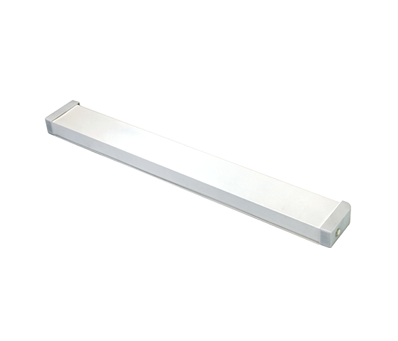 Светильник ОБН 01-75-001 Bakt б/л