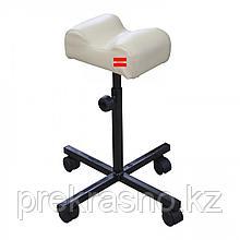 Подставка для педикюрного кресла ХОЛДЕР