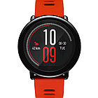 Смарт-часы XIAOMI Amazfit Pace Red (AF-PCE-RED-001) /