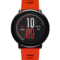 Смарт-часы XIAOMI Amazfit Pace Red (AF-PCE-RED-001) /, фото 1