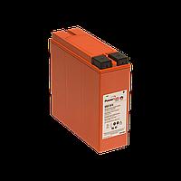 Аккумуляторы PowerSafe SBS B14 EON