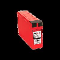Аккумулятор PowerSafe SBS 170F EON