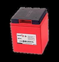 Аккумулятор PowerSafe SBS 410 EON
