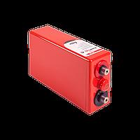 PowerSafe SBS 320 EON