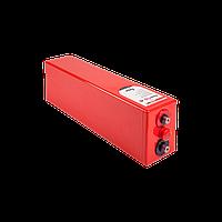 Аккумулятор PowerSafe SBS 900 EON