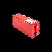 Аккумулятор PowerSafe SBS 680 EON