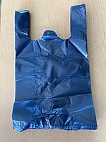 Пакеты «маечка» в Нур-Султане