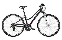Горный велосипед Trek Neko WSD для женщин