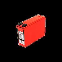 Аккумулятор PowerSafe SBS C11F EON
