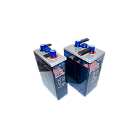 Аккумуляторы POWERSAFE Vb 2309 (VARTABLOC)