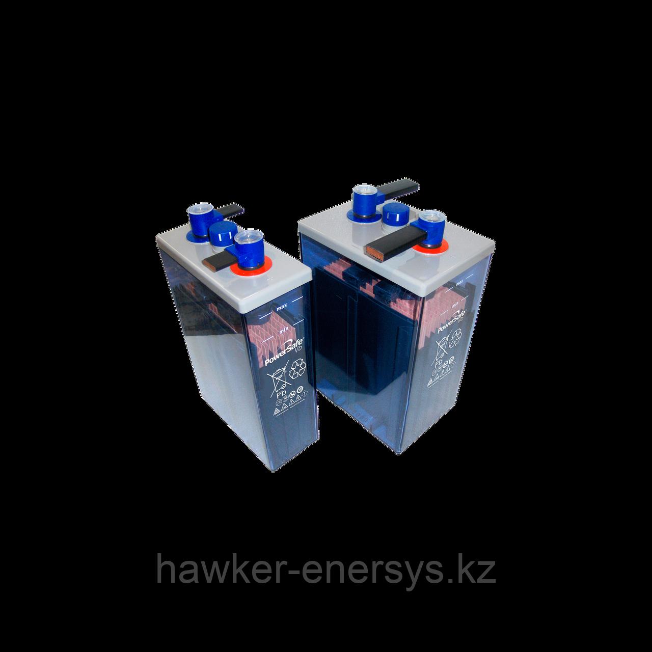 Батарея POWERSAFE Vb 2307+
