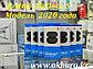 Новый REDMI AIRDOTS S, 2020 ГОДА + ПОДАРОК. БЕСПЛАТНАЯ ДОСТАВКА, фото 10