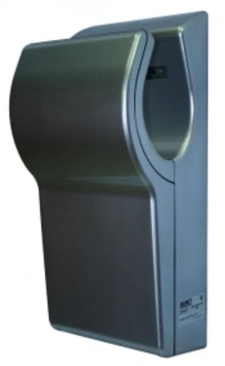 Сушилка для рук Air booster 1600