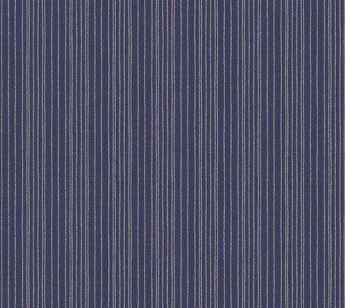 """Виниловые моющиеся обои Коллекция """"LOHAS"""" 87323-4"""