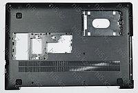 Корпус для ноутбука Lenovo Ideapad 310-15, D Cover нижняя панель