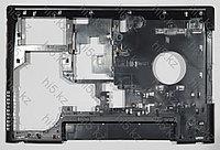 Корпус для ноутбука Lenovo Ideapad G500 G510, D Cover, нижняя панель